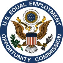 EEOC Guidelines: What You Need To Know