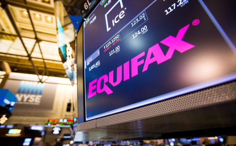 Employers and Last Week's Equifax Hack